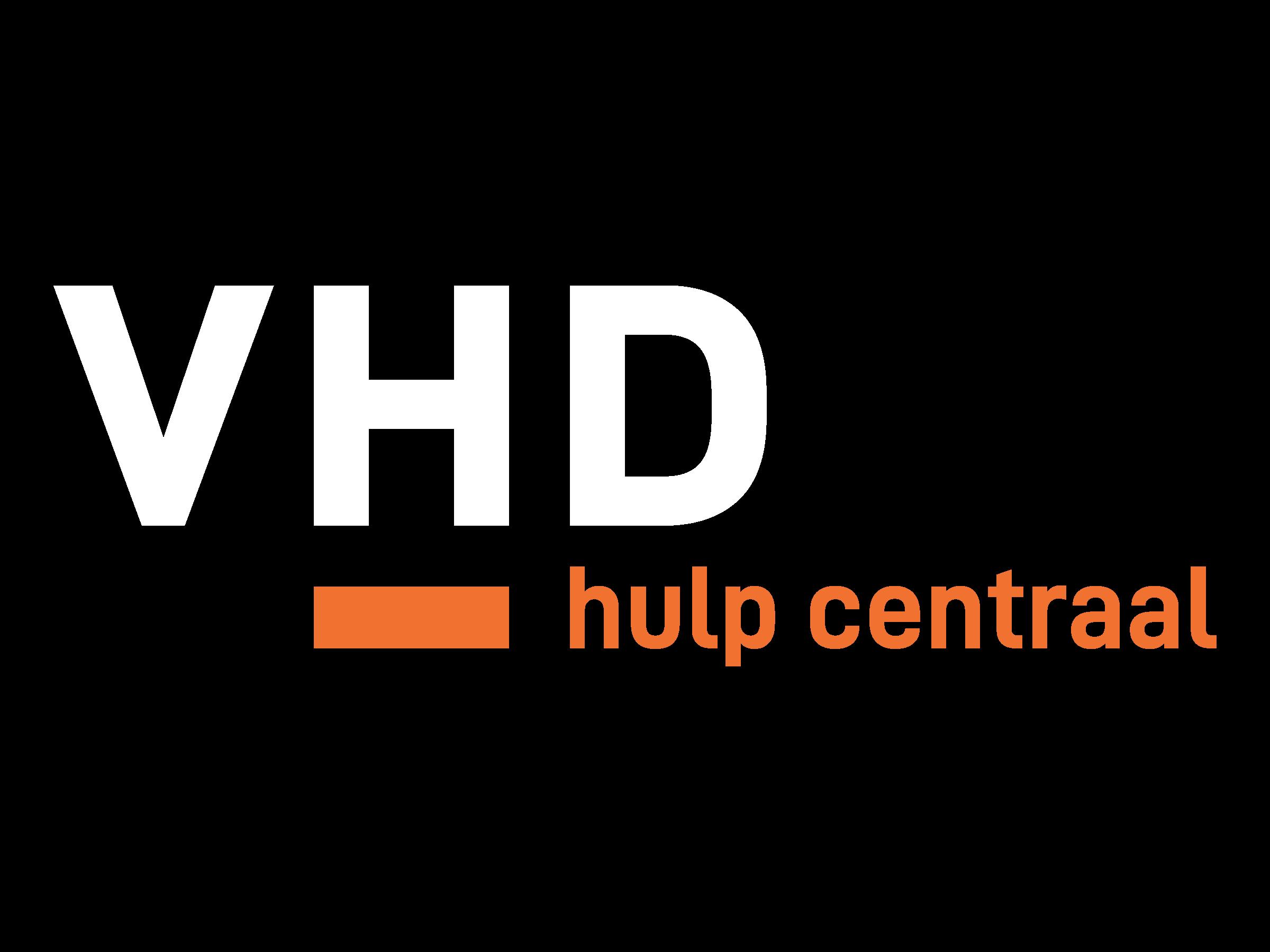 VHD-logo.png